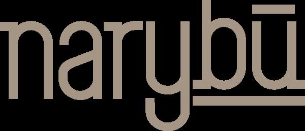 Narybu Hair & Beauty